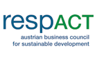 respACT austrian business council for sustainable development